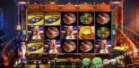 slot machine gratis Alkemor's Tower Betsoft