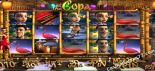slot machine gratis At The Copa Betsoft