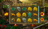 slot machine gratis Aztec Pyramids MrSlotty