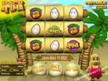 slot machine gratis Back in Time Betsoft