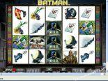 slot machine gratis Batman CryptoLogic