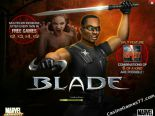 slot machine gratis Blade Playtech