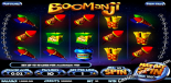 slot machine gratis Boomanji Betsoft