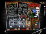 slot machine gratis Busted Slotland