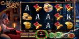 slot machine gratis Christmas Carol Betsoft