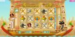 slot machine gratis Cleopatra 18+ MrSlotty