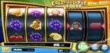slot machine gratis Crazy Jackpot 60000 Betsoft