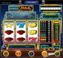 slot machine gratis Criss Cross Max Power JPMi