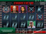 slot machine gratis Daredevil Playtech
