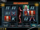 slot machine gratis Daredevil GamesOS