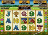 slot machine gratis Derby Dollars RealTimeGaming