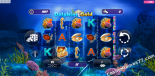 slot machine gratis Dolphins Gold MrSlotty