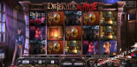 slot machine gratis Dr Jekyll and Mr Hyde Betsoft