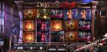 slot machine gratis Dr. Jekyll & Mr. Hyde Betsoft