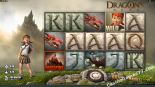 slot machine gratis Dragon's Myth Rabcat Gambling