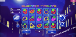 slot machine gratis Electric7Fruits MrSlotty