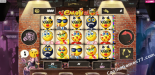 slot machine gratis Emoji Slot MrSlotty