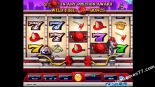 slot machine gratis Firehouse Hounds IGT Interactive