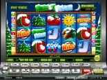 slot machine gratis Forest Fever iSoftBet