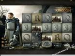 slot machine gratis Forsaken Kingdom Rabcat Gambling