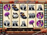 slot machine gratis French Maid iSoftBet