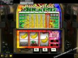 slot machine gratis Fruit Salad Jackpot GamesOS