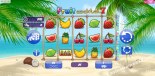 slot machine gratis FruitCoctail7 MrSlotty