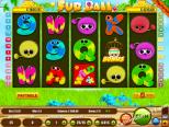 slot machine gratis Fur Balls Wirex Games