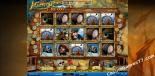 slot machine gratis Ghost Pirates NextGen