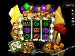 slot machine gratis Gold Boom Slotland
