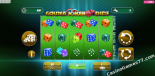 slot machine gratis Golden Joker Dice MrSlotty