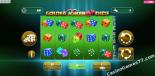 slot machine gratis Golden Joker Dice MrSlotty