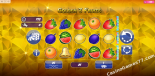 slot machine gratis Golden7Fruits MrSlotty
