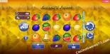 slot machine gratis Golden7Fruits MrSlotty