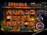 slot machine gratis Grand Liberty Slotland