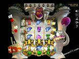 slot machine gratis Heavenly Reels Slotland