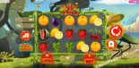 slot machine gratis HOT Fruits MrSlotty