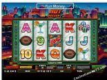 slot machine gratis Hot Roller NextGen