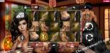 slot machine gratis HotHoney 22 MrSlotty