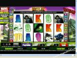 slot machine gratis Hulk-Ultimate Revenge CryptoLogic