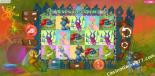 slot machine gratis Insects 18+ MrSlotty