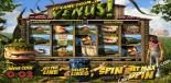 slot machine gratis It Came From Venus Jackpot Betsoft