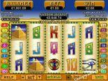 slot machine gratis Jackpot Cleopatra's Gold RealTimeGaming