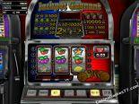 slot machine gratis Jackpot Gagnant Betsoft