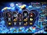 slot machine gratis Jackpot Jinni Slotland