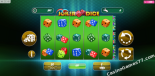 slot machine gratis Joker Dice MrSlotty