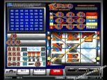 slot machine gratis Keno Bonus iSoftBet