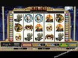 slot machine gratis King Kong CryptoLogic