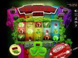 slot machine gratis Leprechaun Luck Slotland