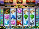 slot machine gratis Loch Ness Loot RealTimeGaming